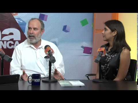 Armando Gómez Villalpando impartirá el taller La Sonrisa de la Inteligencia