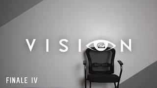 "Vision - Season 4: Episode 15 - ""Finale IV"""