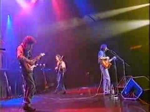 Чиж&Со-Вечная молодость(Greatest Hits Live)
