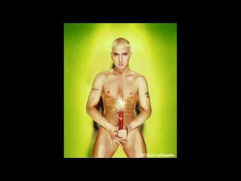 Eminem Naked Picture .. 80s Vs Eminem And Nate Dog Obsessed video