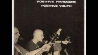 Watch Outlast Positive Hardcore video