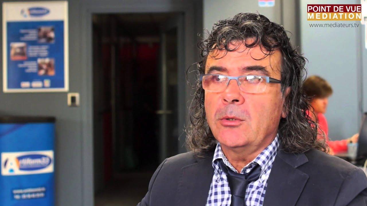 Espoirs de la m diation 2014 capeb 33 youtube - Chambre professionnelle de la mediation et de la negociation ...