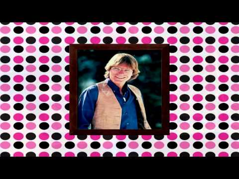 John Denver - Polka Dots And Moonbeams