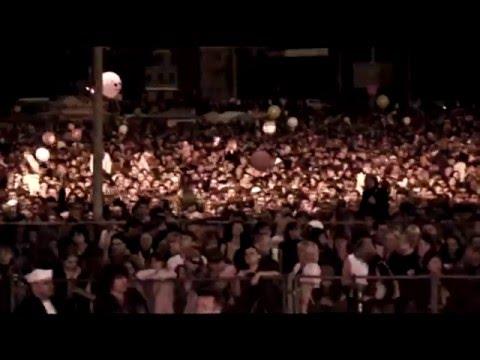 Елка - Хорошее Настроение (живой концерт)