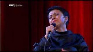 Amira Medunjanin - Omer beže