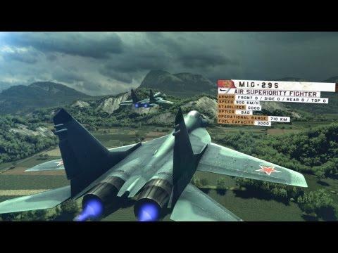 Wargame Airland Battle: Aircraft Trailer