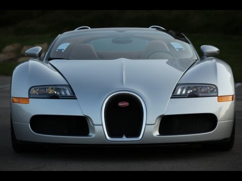 ride in a bugatti veyron convertible 16 4 grand sport how to save money and. Black Bedroom Furniture Sets. Home Design Ideas