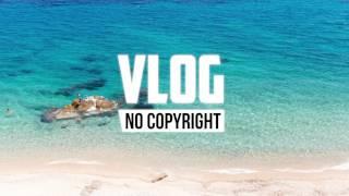 NOWË - Under The Sun (Vlog No Copyright Music)