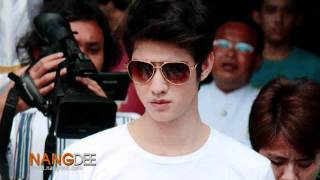 download lagu You And Friends Forever Mario Maurer Ost Fan gratis