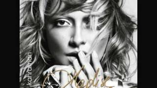HADİSE - DOUBLE LIFE / PRODUCED BY VOLGA TAMÖZ