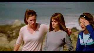 A Lot Like Love (2005) - Official Trailer