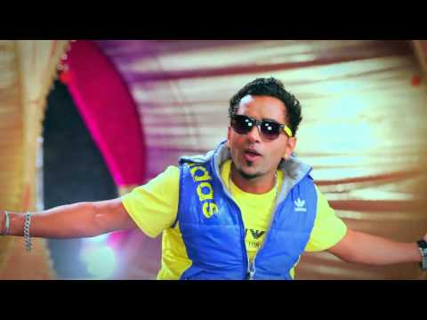 Banny A - Expensive Car [full Video] - 2013 - Latest Punjabi Songs video