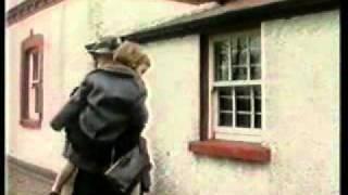 Strange But True - Jenny Cockell - Yesterday's Children