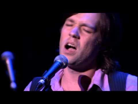 Rufus Wainwright - Chelsea Hotel No2