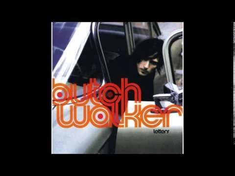 Butch Walker - Stale Line