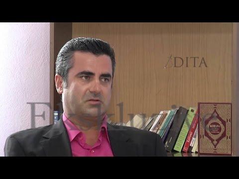 A1 Report - Jaho Mulosmani: Prokuroria t ë rihetojë vrasjen e Azem Hajdarit