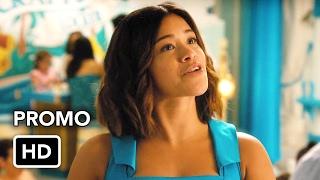 "Jane The Virgin 3x13 Promo ""Chapter Fifty-Seven"" (HD) Season 3 Episode 13 Promo"