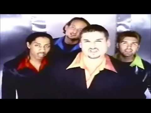Color Me Badd - Sexual Capacity (HQ-Remastered)