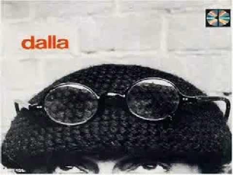 Download MERI LUIS - ITA-ENG S - Lucio Dalla - Dalla, 1980 Mp4 baru