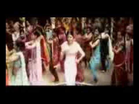 Thoda Thoda Pyarwww Spicyfm Com video
