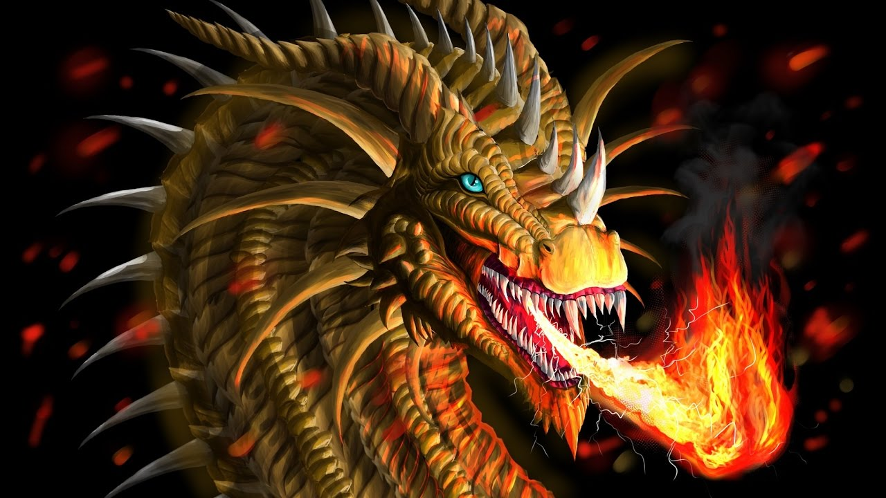 1965 Dragon HD Wallpapers Background Images - Wallpaper Abyss Dragon pictures for desktop