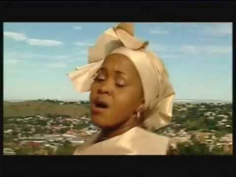 Thola Ngoaneso video