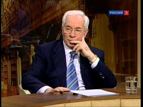 Что делать? Как обеспечить мир и развитие Украине?