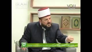 diela-shqiptare-shihemi-në-gjyq-15-shtator-2013