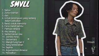 Download Lagu Selow - Smvll full album populer reggae cover MP3