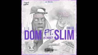 download lagu Caza - Dom Is Niet Slim Ft  Ronnie gratis