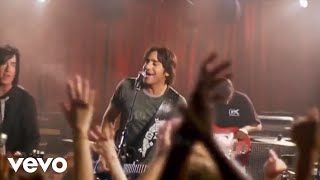Watch Steve Azar Moo La Moo video