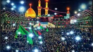 Doye Jama 2018   Khooba na baydar sha ma khyali zoya   Parachinar   Haider Elya