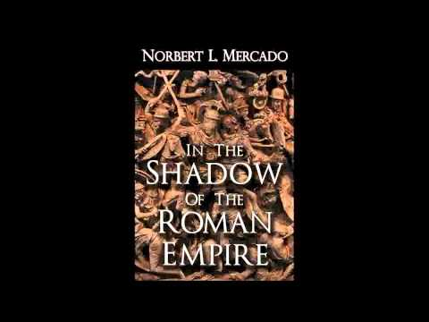 In The Shadow Of The Roman Empire
