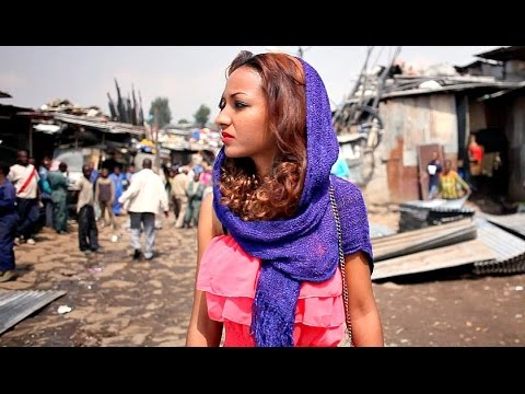 Elias Gizachew - Tera Tera - New Ethiopian Music 2016 (Official Video)