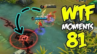 Mobile Legends WTF Moments 81