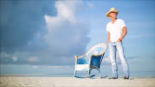 Kenny Chesney - Get Along (Audio) MP3