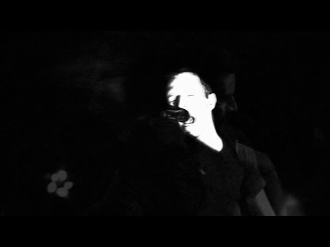 Coldplay - Ghost Story (from Ghost Stories Live 2014)