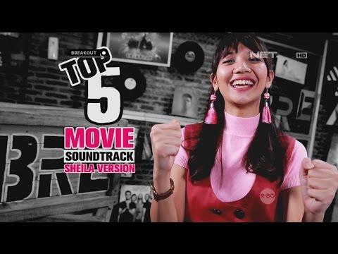 download lagu Soundtrack Movie Kece Pilihan Breakout! gratis
