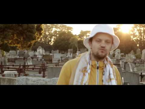 Must Volkoff ft. Dialect - METASTASIS (Official Video)