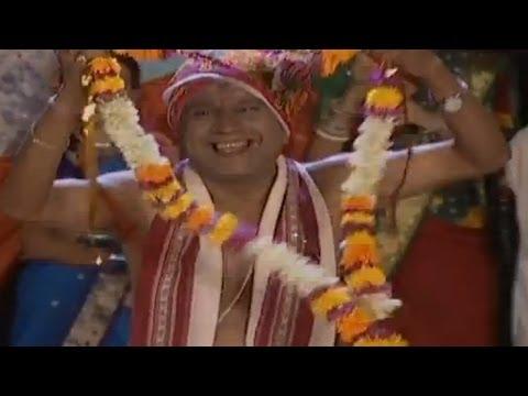 Rasikachya Lagnat - Chala Rasikache Lagnala Marathi Lagnageete...