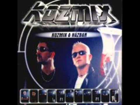 Kozmix - 2000 Után