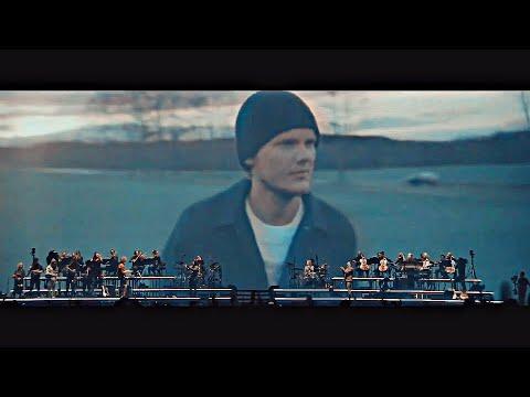 ◢◤ Avicii   Levels ღ [Sub en español] (lyrics)