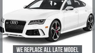 Luxury Auto Windshield Replacement Austin Free Mobile Auto Glass Services to Austin BMW MBZ
