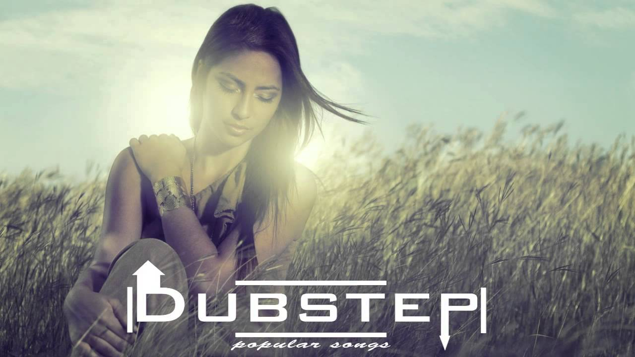List of dubstep musicians - Wikipedia