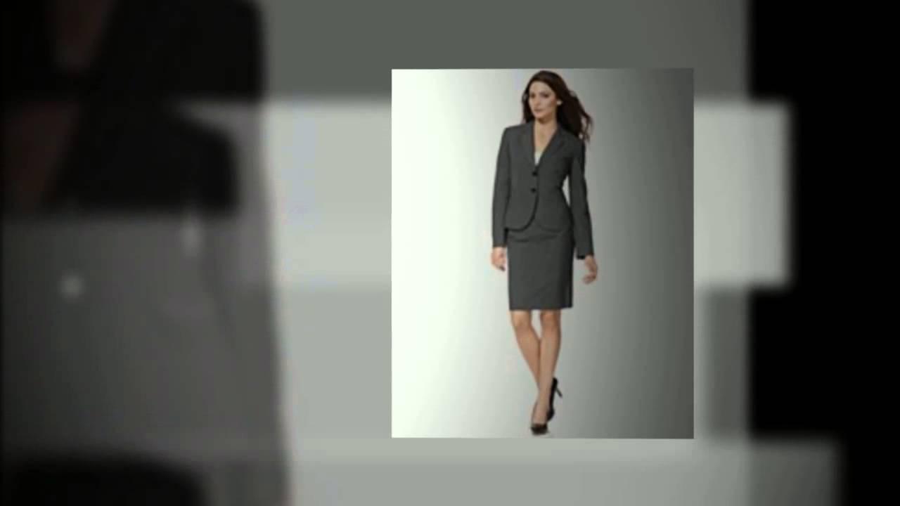 New York Designer Clothing Wholesalers New York Wholesale Designer