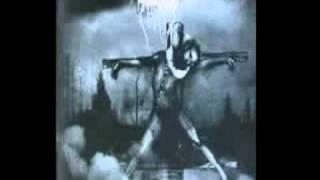 Watch Darkthrone Forebyggende Krig video
