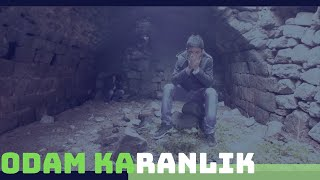 Mikyas Mon-Odam Karanlık (Official Video) 2013