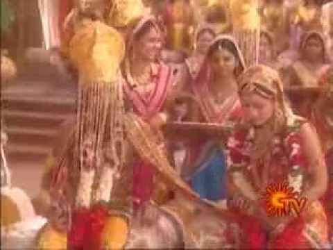 Ramayanam Episode 14 - clip4