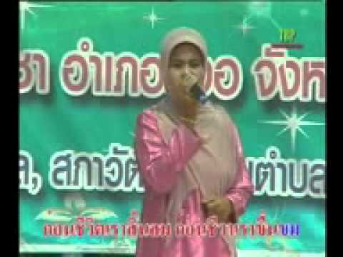Taubat Maksiat Thailand video