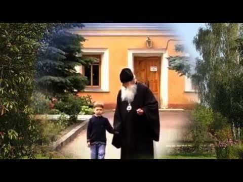 Степан Гіга - Дорога до храму